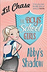 The Boys' School Girls: Abby's Shadow