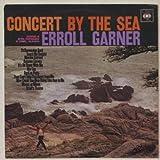 Concert By The Sea (Original Columbia Jazz Classics)