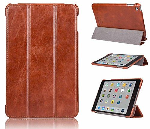 funda-smart-cover-futlex-en-piel-autentica-estilo-vintage-para-el-ipad-mini-4-negro-diseno-unico-mul