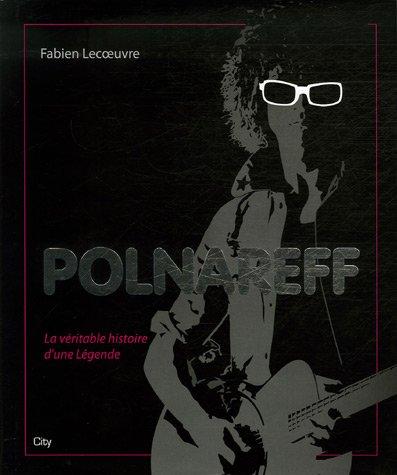 Polnareff : La véritable histoire d&#39...
