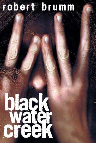 Black Water Creek (English Edition)