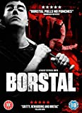 Borstal [DVD] [Reino Unido]