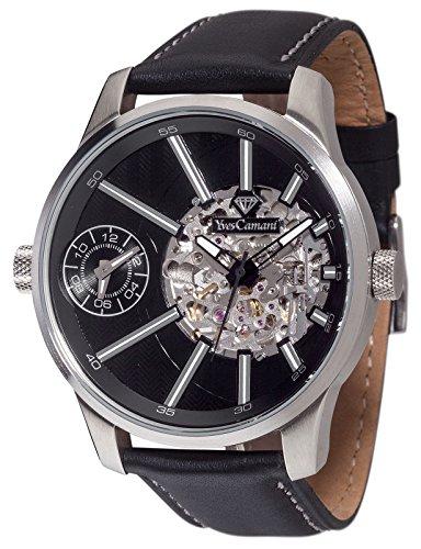 6deb75b362 Montres Bracelet - Homme - Yves Camani - G4G4YC1054-B