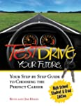 Test Drive Your Future, High School S...