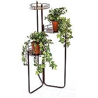 Porta piante - Porta piante aromatiche ...