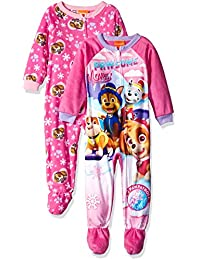a4e4e743b Amazon.co.uk  Nickelodeon - Baby  Clothing