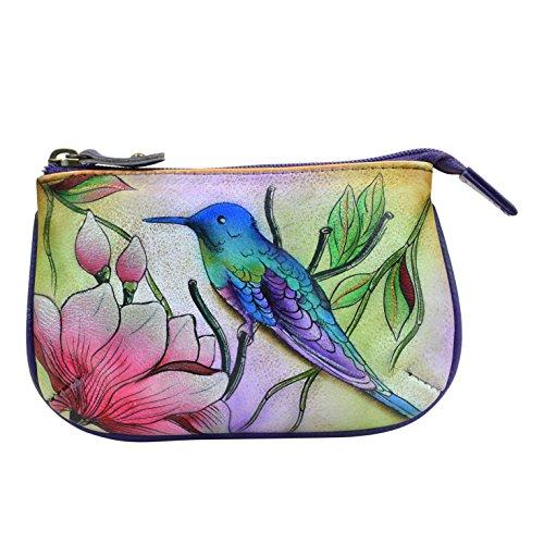 anuschka-handgepack-spring-passion-mehrfarbig-1107-spp