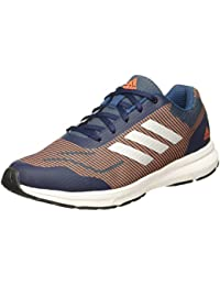Adidas Men's Raddis M Running Shoes