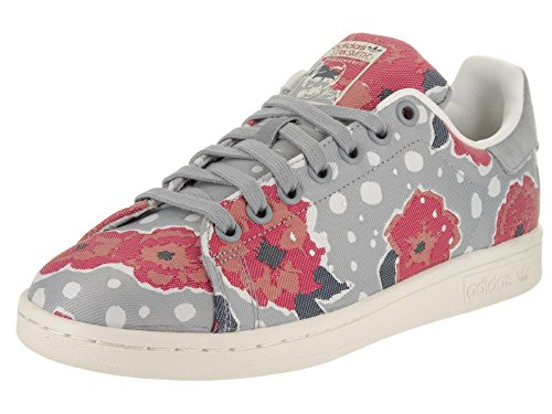 Adidas Stan Smith W Chaussures Femme S32254