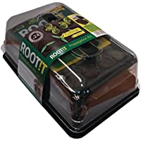 Root!t - Kit de Germinación y Esquejado Fleximix