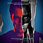 Batman v Superman Dawn Of Justice (Gatef...