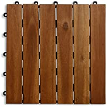 Suchergebnis Auf Amazonde Für Terrassenplatten Holz - Günstige terrassenplatten holz