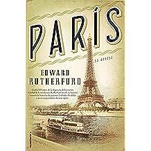 París (Novela Historica (roca))