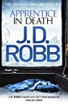 Apprentice in Death: 43 (English Edit...