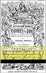 Dombey et fils Tome I par Dickens