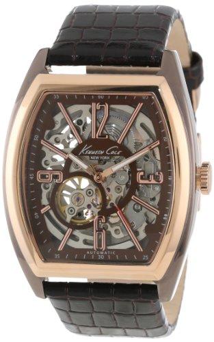 kenneth-cole-kc1791-reloj-para-hombres-correa-de-cuero-color-marron