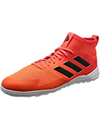 brand new d123f 64a3f adidas - Ace Tango 17.3 in, Scarpe da Calcetto Indoor Uomo