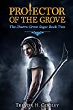 Protector of the Grove: Volume 7 (The Bowl of Souls)