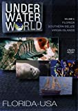 Under Water World Vol. 4 - Florida USA [Alemania] [DVD]