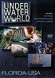 Under Water World Vol. 4 - Florida USA [Alemania] [DVD]