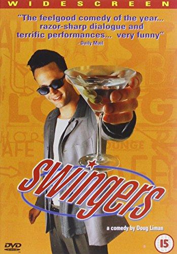 swingers-reino-unido-dvd