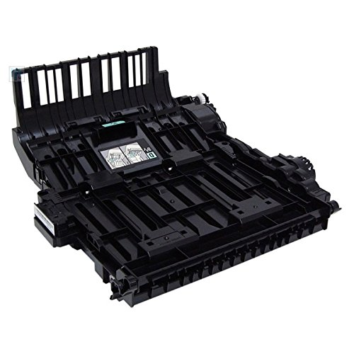 xerox-fronte-retro-automatico-phaser-6140
