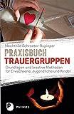 ISBN 3843606749