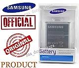 #5: Samsung EB-B220AEBECIN (SM-G7102) 2600 mAH Battery