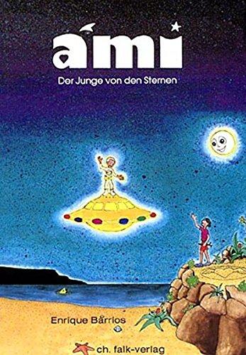 ami-der-junge-von-den-sternen-spirituelle-kinderbucher