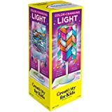 Creativity for Kids - Colour Changing Light