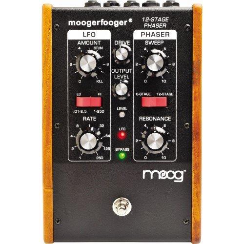 MOOG MF 103