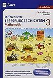 ISBN 3403080730