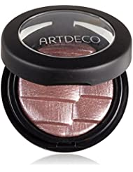 Artdeco Glam Eyeshadow Shiny Couture Number 14, Glam English Rose 3 g