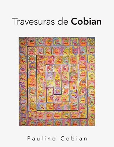 Travesuras De Cobian por Paulino Cobian