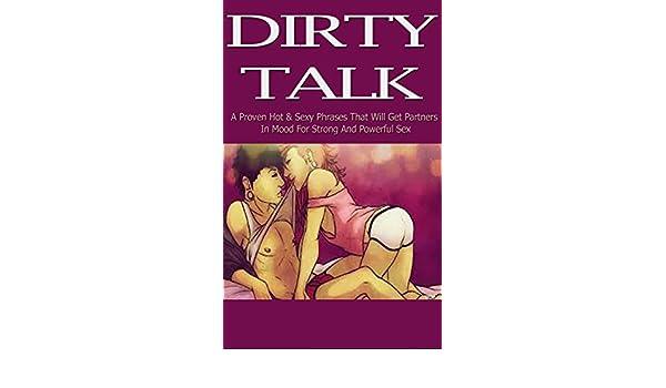 Dirty Talk online kostenlos