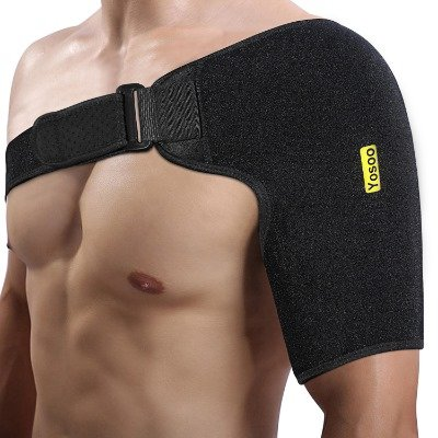 shoulder-support-yosoo-neoprene-shoulder-brace-support-for-rotator-cuff-injury-ac-joint-dislocated-p