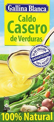 gallina-blanca-caldo-casero-de-verduras-100-natural-1-l
