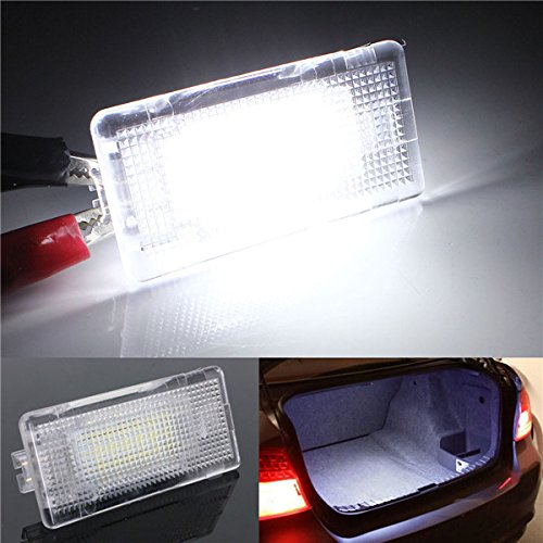 footwell-luggage-trunk-boot-glove-box-led-light-para-bmw-e36-e39-e46