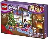 Lego Friends 41040 – Adventskalender