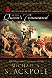 At the Queen's Command (Crown Colonies Book 1) (English Edition)