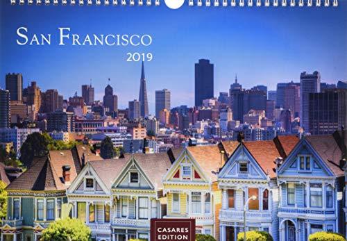 San Francisco 2019 - Format S