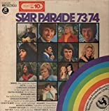 Star Parade 73/74 [Vinyl LP]
