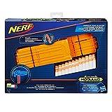 Nerf - Modulus Flip Clip - Kit de mise à niveau