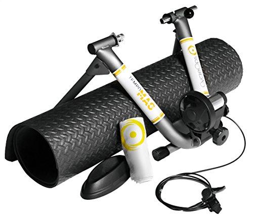 CycleOps - Tempo Mag Kit di allenamento, Multicolore