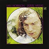 Van Morrison: Astral Weeks (Audio CD)