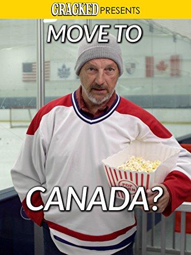 Move To Canada