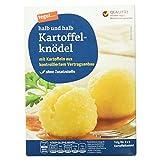 Tegut Kartoffelknödel halb und halb, 7er Pack (7 x 310 g)