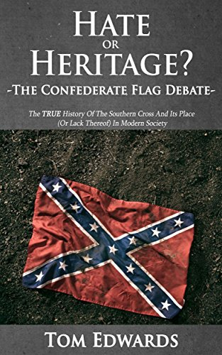 hate-or-heritage-the-confederate-flag-debate-the-true-history-of-the-southern-cross-and-its-place-or