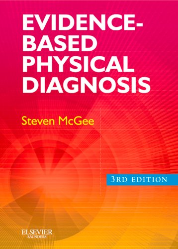 categorical approach to diagnosis essay