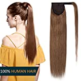 Hair Extensions 100 Human Hairs Review and Comparison